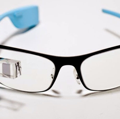 Trapianti smart con Google Glass